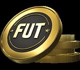 FUT 17 Coins