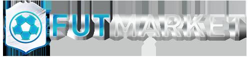 https://www.futb1n.com/it/wp-content/uploads/sites/5/2019/09/logo.png
