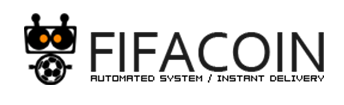 https://www.futb1n.com/wp-content/uploads/2015/10/fifacoin.png
