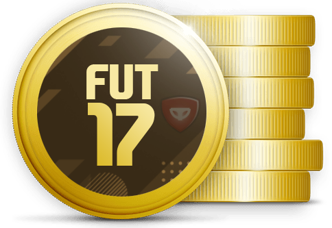 reliable fifa coins